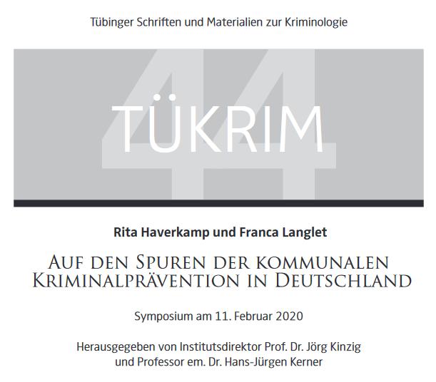 TÜKrim44